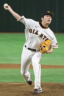 Koji Uehara baseball player