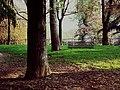 Giardini Lombroso 1.jpg