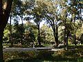 Giardini pubblici, Reggio Emilia.JPG