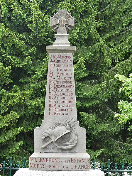 File:Giat Villevergne monument aux morts (2).jpg