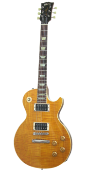 175px-Gibson_LP_Classic.png
