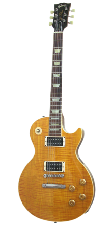Gibson LP Classic.png