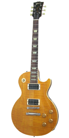Gibson les paul wikipedia gibson les paul cheapraybanclubmaster Gallery