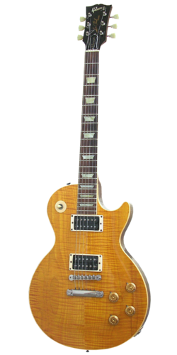 Vintage Yamaha Guitar Parts