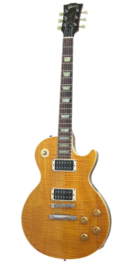 Gibson LP Classic