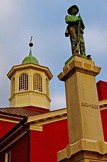 Giles courthouse, Pearisburg.jpg