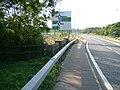 Gingerbreadhall Bridge - geograph.org.uk - 54476.jpg