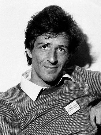 Giorgio Gaber - Image: Giorgio Gaber 1969