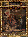 Giorgio Vasari - Allegory of Volterra - Google Art Project.jpg