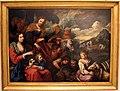 Giovanni andrea de ferrari, la famiglia di giacobbe, 1635-40 ca..JPG