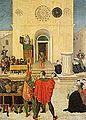 Giovanni di Bartolomeo d'Aquila.jpg
