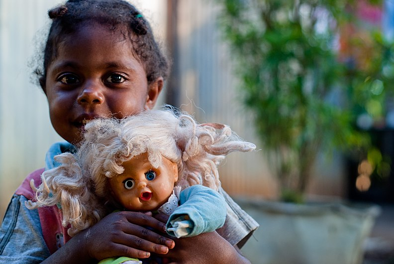 Girl with Doll (Imagicity 522).jpg