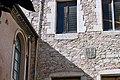 Girona 2015 10 11 0334 (22552502444).jpg