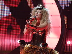 Gisela (Andorra) performing 7.jpg