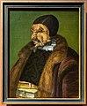 Giuseppe Arcimboldo - The Jurist DSC6858.jpg