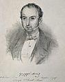 Giuseppe Giacinto Moris. Lithograph by D. Castellini after C Wellcome V0004130.jpg