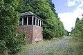 Glamis disused signalbox - geograph.org.uk - 392557.jpg