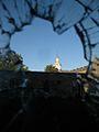 Glance of the Main Tower (5079671449).jpg