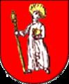 Glarus alt.png
