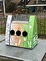 Glasbak - Bergmanstrook Zoetermeer (43085575625).jpg