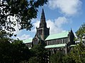 Glasgow Cathedral Marcok 2018-08-23 13.jpg
