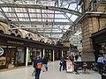 Glasgow Central (29386587584).jpg