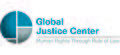 Global Justice Center Logo.jpg