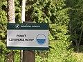 Gmina Jedwabno, Poland - panoramio (2).jpg