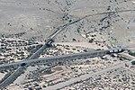 Goageb Namibia aerial view 2018.jpg