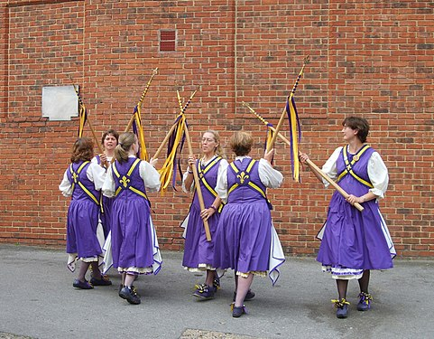 Godalming Morris Day 2007 04.jpg
