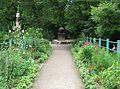 Goethes Gartenhaus 2.jpg