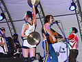 Gogol Bordello TFF.JPG