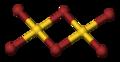 Gold-tribromide-dimer-3D-balls.png
