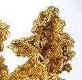 Gold-vlt-21e.jpg