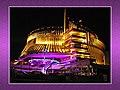 Golden casino - panoramio.jpg