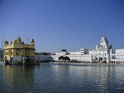Goldentemple (83).JPG