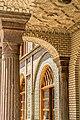 Golestan Palace 21.jpg