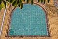 Golestan Palace 51.jpg