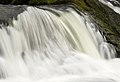 Golitha Falls 3.jpg