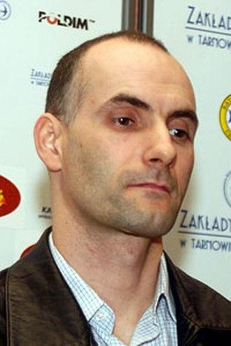 Polonia Bydgoszcz - Tomasz Gollob won Criterium of Aces 14 times.