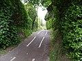 Golwgydre Lane - geograph.org.uk - 1294781.jpg