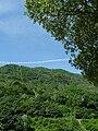 Gondelbahn Monte Tamaro 0509.jpg