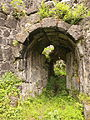 Gonio Fortress (DDohler 2011)-7.jpg
