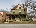 Gooch House -- Frankfort, Kentucky.jpg