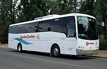 Goode's Coaches (3803 MO) - Express bodied Irisbus EuroRider.jpg