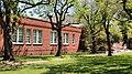 Goodrich Texas School North Wing.jpg