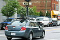 Google Street View Car in Hunters Point, Queens.jpg