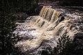 Gooseberry Falls, MN (34215612075).jpg
