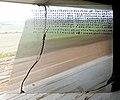 Gopika cave Anantavarman inscription.jpg