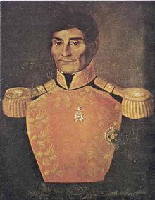 Elite San Jose >> Gordiano Guzmán - Wikipedia, la enciclopedia libre